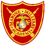 Marine Military Academy Summer Camp