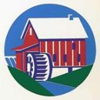 Cahill Schoolmarms Camp
