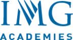 IMG Leadbetter Golf Academy