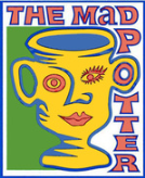 The Mad Potter Camps