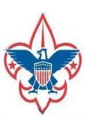 Boy Scouts of AmericaCascade PacificCouncil