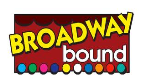 Broadway Bound Dance Camp