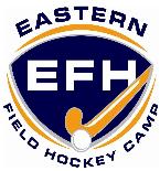 Eastern Field Hockey Camp