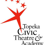 Topeka Civic Theater
