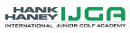 International Junior Golf Academy