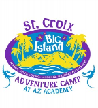 Adventure Camp at AZ Academy