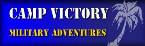 Camp Victory Military Adventures