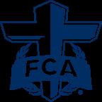 Texas Tech FCA Sports  Camp