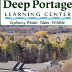 Deep Portage Learning Center Camps