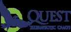 Quest Theraputeutic Camp SF Peninsula