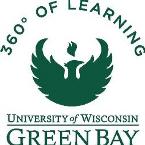 UW Green Bay Art Camps