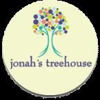 Jonah's Treehouse, LLC