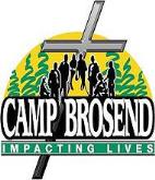 Camp Brosend