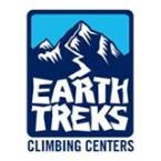Earth Treks Climbing Summer Camp
