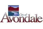 City of Avondale