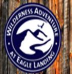 Wilderness Adventure at Eagle Landing (WAEL)