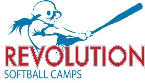 Revolution Softball Camps - Connecticut