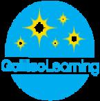 Camp Galileo Burlingame
