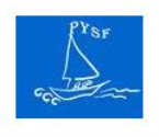 PYSFOpti Sailing Camp