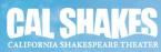 California Shakespeare Summer Conservatory