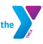 St. Cloud YMCA