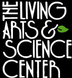 Living Arts and Science Center