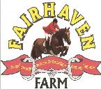 Fairhaven Farm Summer camp