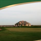 Willow Hill Golf Academy Camp