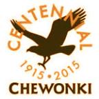 Chewonki Summer Camp