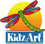 KidzArt Summer Art Camps - Atlanta Area