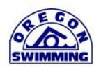 Oregon Swimming Camp