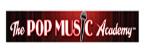 Pop Music Academy