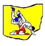 Cincinnati Youth Wrestling