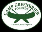 Camp Greenbrier for Boys