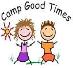 Camp Goodtimes East