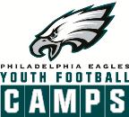 Philadelphia Eagles Youth FootballCamps