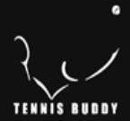 St Peters Grand Slam Tenis Camp