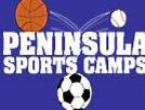 Peninsula Sports Camp