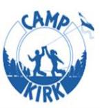 Camp Kirk
