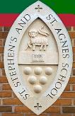 St Stephen's & St Agnes School Summer Programs