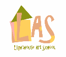 Lighthouse Art School