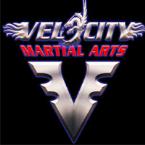 VELOCITY MARTIAL ARTS