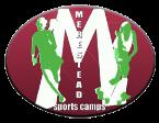 Merestead Field Hockey  Lacrosse Camps