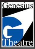 Great Adventure Theatre Camp