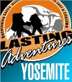 Lasting Adventures, Inc