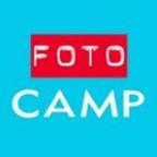 FOTOcamp