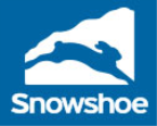 Snowshoe Mountain