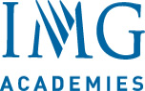 IMG Leadbetter Golf Camps