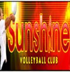 Sunshine Volleyball Club