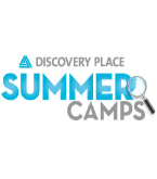 Discovery Place Summer Camps